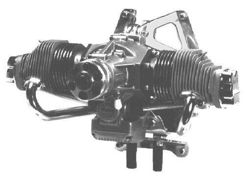 Kavan on 4 Stroke Internal Combustion Engine