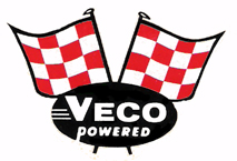 Veco Engines